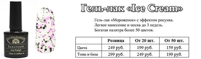 Купить гель-лак дешево в интернет магазине гель лаков pink-beauty.ru